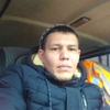 Винер Ахунов, 27, г.Екатеринбург