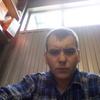 Павел, 31, г.Окуловка