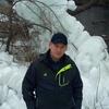 Сергей, 38, г.Пролетарск