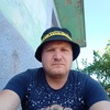 Artyom, 33, Kerch