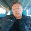 Дмитрий, 45, г.Санкт-Петербург