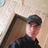 Виталий, 33, г.Северобайкальск (Бурятия)