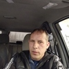 Aleksey, 30, Tynda
