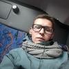 Sergey, 25, Yakhroma