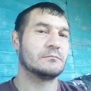 Николай, 35, г.Рыбинск
