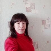 Наталья, 27, г.Нижний Тагил