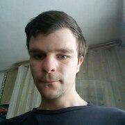 Aleksej, 30, г.Талица