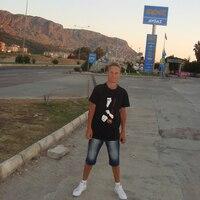 Дима, 36 лет, Водолей, Киев