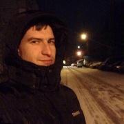 виталий, 24, г.Алабино
