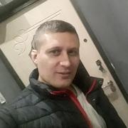 Леонид, 38, г.Миасс