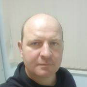 Саша, 30, г.Арсеньев