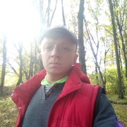 navel2971, 30, г.Щекино