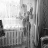 Людмила, 54, г.Отрадный
