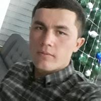 Abdurahim, 28 лет, Водолей, Маргилан