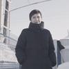 Марина, 55, г.Тольятти