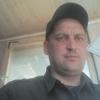 сергей, 40, г.Льгов