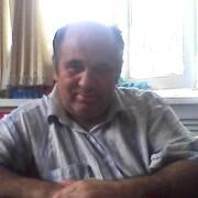андрей, 51, г.Таганрог