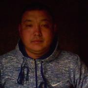 Знакомства в Узунагаче с пользователем марат 37 лет (Рак)