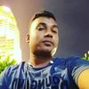billal, 30, г.Куала-Лумпур