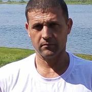 Лочин Жумабоев 46 Иркутск