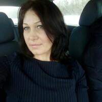 Галина, 41 год, Близнецы, Саратов