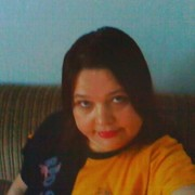 Марина, 44, г.Бисерть