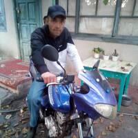 виталий, 36 лет, Лев, Одесса