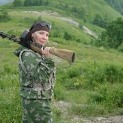 Оксана, 47 лет, Лев