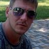 Паша, 37, г.Керчь