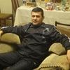 Petrosyan, 56, Zhmerinka
