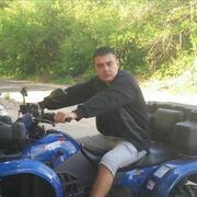 Руслан Гусейнов, 33, г.Стаханов