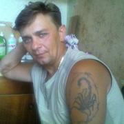 Игорь 46 Макеевка