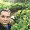 Роман, 32, г.Егорьевск