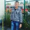 иван, 35, г.Астана