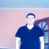 Andrii, 20, г.Хмельницкий