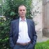 Вячеслав, 54, г.Курган