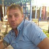 Олег, 43, г.Кропоткин