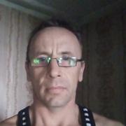 Знакомства в Семипалатинске с пользователем Юрий 39 лет (Весы)