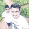 Adesh, 18, г.Пандхарпур