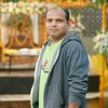 Asif Rao, 33, г.Исламабад