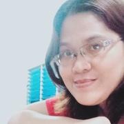 Marivic Sison 41 Манила