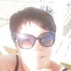 Татьяна, 42, г.Братск