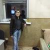Таня, 37, г.Красноярск
