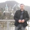 Алексей, 34, г.Casa Blanca