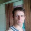 Юрий Горев, 23, г.Калтан
