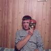 Валентин, 40, г.Мелитополь