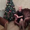 Галина, 57, г.Коломна