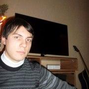 Владимир, 31, г.Острогожск