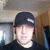 Aleksandr, 36, г.Семей