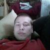 Антон, 20, г.Лоев